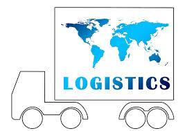 Cours logistique