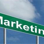 Rôle et fonctions du marketing