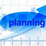 Planification tactique et planification stratégique